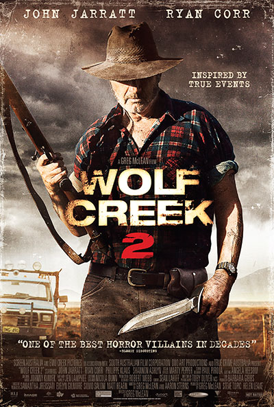 cooming-soon-wolf-creek-2